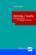 Derrida, Searle ; déconstruction et langage ordinaire