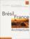 Les Cahiers De La Recherche Architecturale Et Urbaine N.18-19 ; Brésil, France ; Architecture