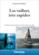 Les voiliers rapides ; conception, fonctionnement à la mer des voiliers rapides