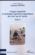 Usages corporels et pratiques sportives aquatiques du XVIIIe au XXe siècle t.1