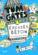 Tom Gates t.2 ; excuses béton (et autres bons plans)