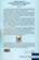 Usages corporels et pratiques sportives aquatiques du XVIIIe au XXe siècle t.2