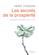 L'économie expliquée à la fille t.2 ; les secrets de la prospérité