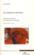 Du logos au mythos ; textes des conférences sur l'imaginaire et la rationalité
