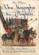 Une biographie du Prophète ; un récit abrégé illustré de miniatures orientales