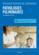 Pathologies pulmonaires