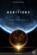 Retis galactica t.2 ; les héritiers