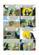 La grande épopée de Picsou ; INTEGRALE VOL.2 ; la jeunesse de Picsou t.2