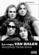 Van Halen ; everybody wants some