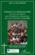 Éthique et démographie dans les documents des conférences épiscopales des cinq continents (1950-2000)
