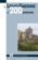 Le Lot-et-Garonne en 200 questions