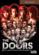 The Doors ; analyse des influences