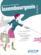 Guides de conversation ; luxembourgeois de poche