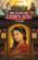 Les filles du samouraï t.1 ; la trahison