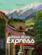 Mont-Blanc express ; l'invention du tourisme alpin ; Saint-Gervais-Vallorcine 1908-2008