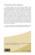 L'invention de la tolérance ; Averroès, Maïmonide, Las Casas, Voltaire, Lincoln