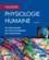 Physiologie humaine ; les mécanismes du fonctionnement de l'organisme (6e édition)
