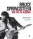 Bruce Springsteen ; une vie en albums