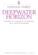 Deep water horizon ; éthique de la nature et philosophie de la crise écologique
