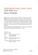 Pérégrinations d'une paria t.2 (1833-1834)