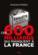 Ces 600 milliards qui manquent à la France ; enquête au coeur de l'évasion fiscale