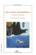 Les armes miraculeuses d'Aima Césaire ; une lecture critique