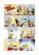 La grande épopée de Picsou ; INTEGRALE VOL.4 ; trésor sous cloche et autres histoires