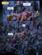 Les arcanes de la Lune Noire T.3 ; Parsifal