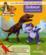 Gobeur, le tyranosaure