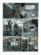 Histoires d'en ville ; intégrale t.1 à t.3