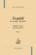 Érophili de Georges Chortatsis ; tragédie crétoise de la Renaissance