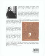 Robert Walser, l'écriture miniature - 4ème de couverture - Format classique