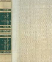 Lord Byron Et Les Femmes Suivi De Francois Villon Et Les Drames Du Temps Jadis. Collection : Les Amours Celebres. - Couverture - Format classique