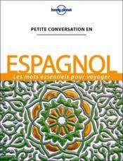 Espagnol (12e édition) - Couverture - Format classique