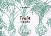 Ma forêt de poche - Intérieur - Format classique