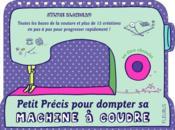 telecharger Petit precis pour dompter sa machine a coudre livre PDF en ligne gratuit