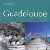 Guadeloupe duo - Couverture - Format classique