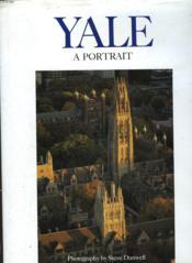 Yale A Portrait - Couverture - Format classique