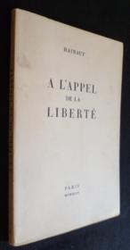 Collection Sous l'oppression (19 volumes) - Couverture - Format classique