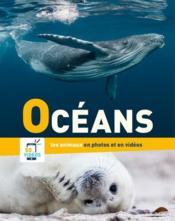 Océans - Couverture - Format classique