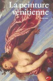 La peinture vénitienne - Intérieur - Format classique