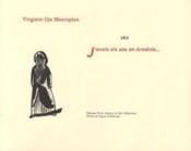 J'avais six ans en arménie - Couverture - Format classique