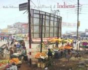 Milliard D'Indiens (Un) - Couverture - Format classique