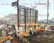 Milliard D'Indiens (Un) - Intérieur - Format classique
