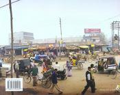 Milliard D'Indiens (Un) - 4ème de couverture - Format classique