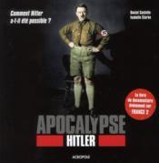 telecharger Apocalypse Hitler livre PDF/ePUB en ligne gratuit