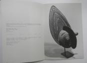 Art D'Oceanie / Oceanic Art. - Couverture - Format classique