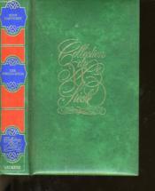 Les Guerillos. - Couverture - Format classique