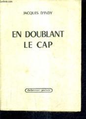 En Doublant Le Cap. - Couverture - Format classique