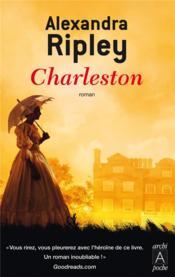 Charleston - Couverture - Format classique